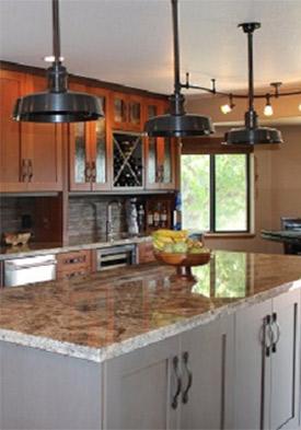 Innovative Cabinets Design Reno Sparks
