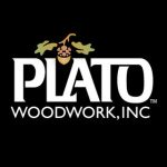 plato-woodwork-logo