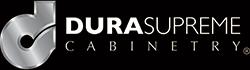 dura_supreme_logo_main